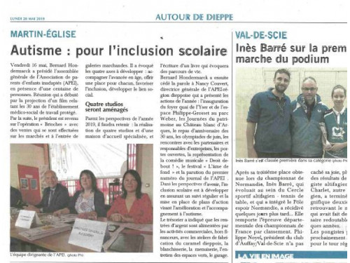Article-Paris-Normandie-16.5.2019-AG.JPG