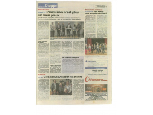 Article-Les-informations-dieppoises-24012020.jpg