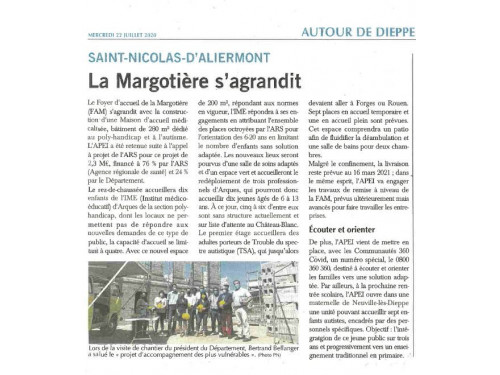 Article-Paris-Normandie-22072020ChantierSNA.JPG
