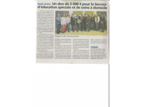 article-les-ID-18.02.-Inner-Wheel-2000euros-SESSAD.jpg
