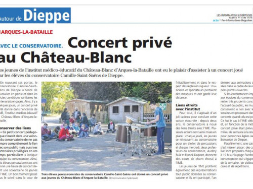 article-les-ID-23062020-concert-IME-Arques.JPG