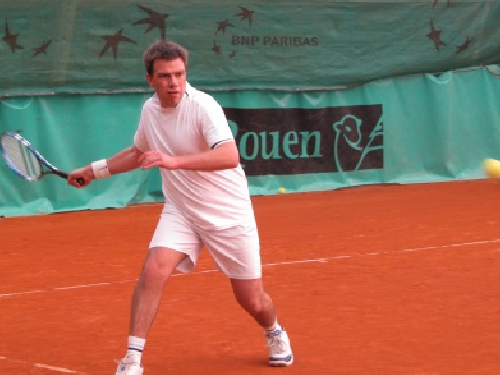 Florent-BATEL-tennis.png